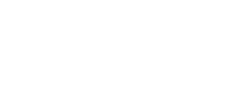 Logo Yanalla Farms